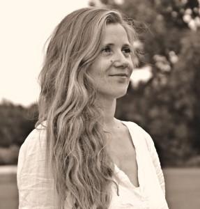 Suzanne Groenstege Spiritueel Business Coach