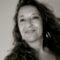 Nicolet Jansen, Tekstschrijver en Communicatieadviseur