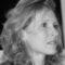 Susanne Sytzama, Integrale Therapeut